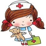 Steps to Become a NICU Nurse