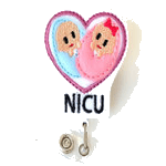 What Does a NICU Nurse Do