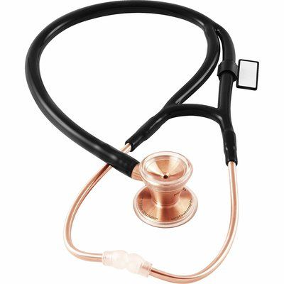 MDF Classic Cardiology