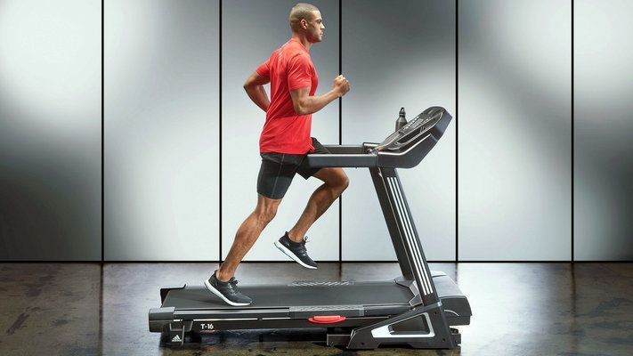 Best Quiet Treadmills For Apartments (Reviews 2021)