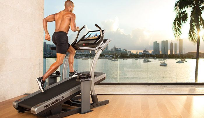 Best Incline Treadmill For Home Use