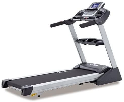 Spirit Fitness XT485