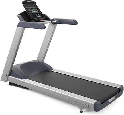 Precor TRM 445 Precision Series Treadmill