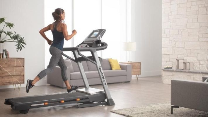 Best Treadmill Under $1500 – 2021 Edition