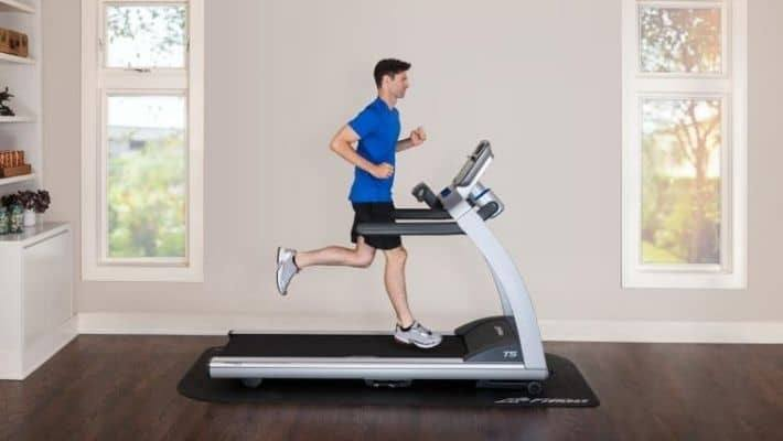 Best Treadmill Under $2000 – 2021 Edition