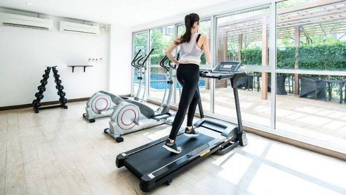 Best Treadmill Under $600 – 2021 Edition