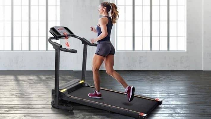 Best Treadmill Under $700 – 2020 Edition