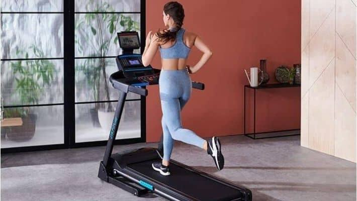 Best Treadmill Under $800 – 2021 Edition
