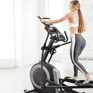 Best Elliptical Under $600 – 2021 Edition