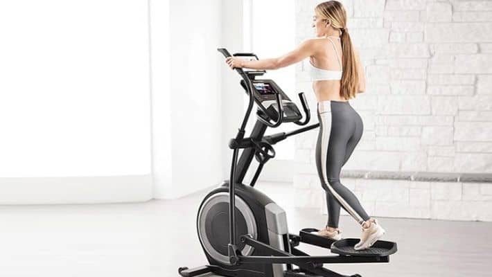 Best Elliptical Under $600 – 2020 Edition