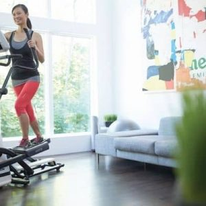 Best Elliptical Under $800 – 2021 Edition