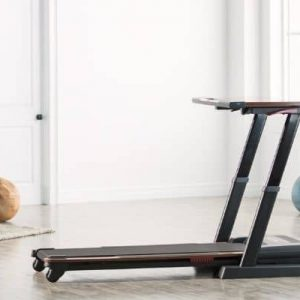 Cheap Electric Treadmills Under $200