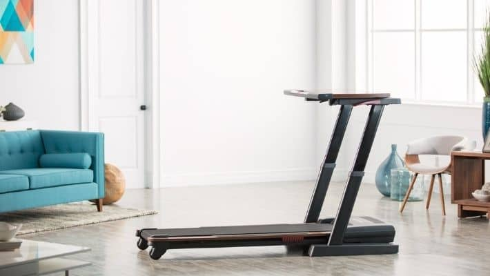 Cheap Electric Treadmills Under 200