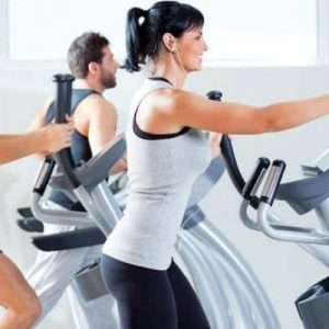 Effective Elliptical Machines Workouts