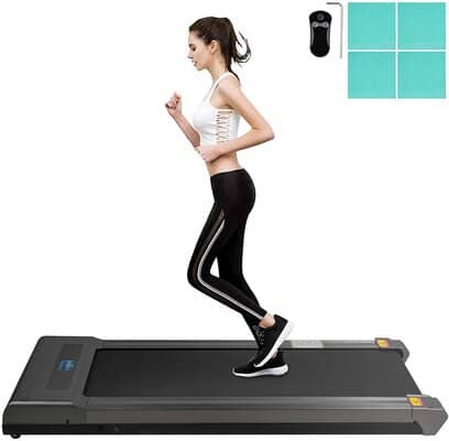 Happybuy Treadmill