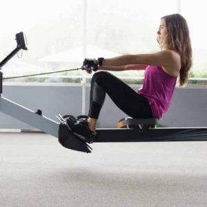 Rowing Machine Under Bed (Reviews 2021)