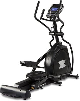 XTERRA Fitness FS5.6e Elliptical Trainer