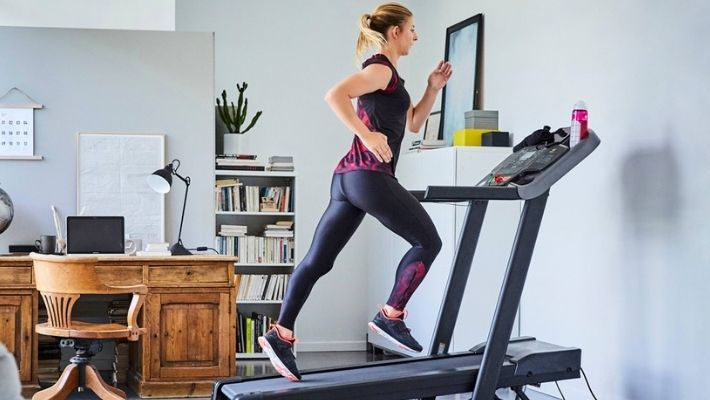 Best Treadmill Under $400 – 2021 Edition